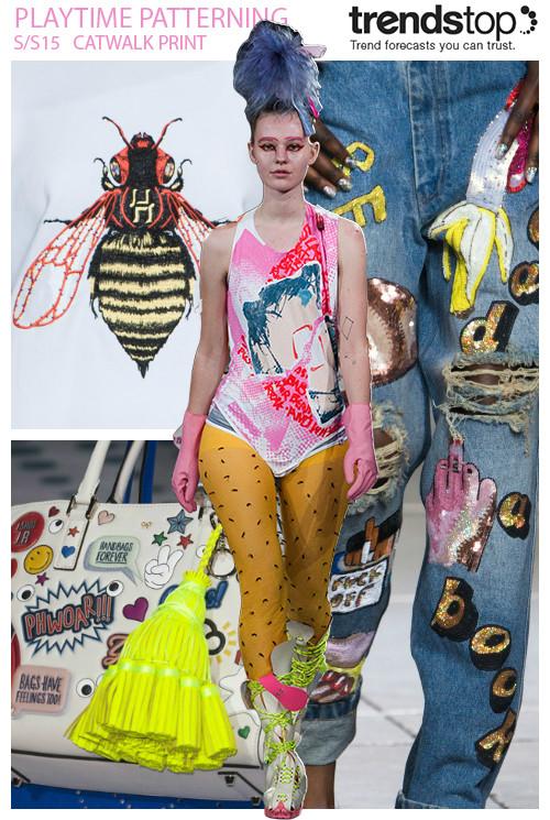 catwalk-prints-women-s-ss-2015-forward-direction-playtimepatterning1