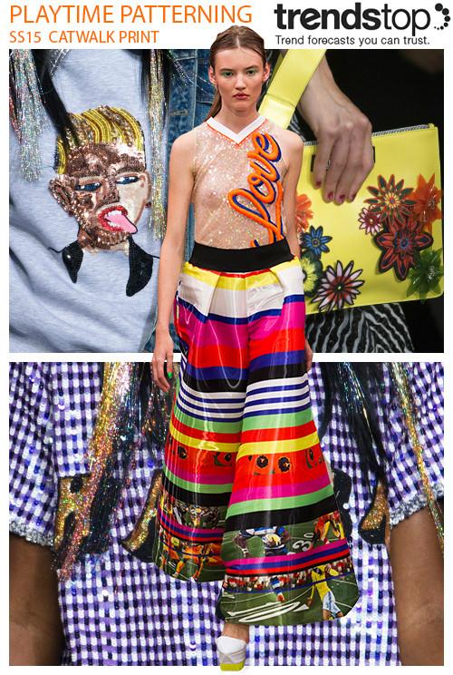 catwalk-prints-women-s-ss-2015-forward-direction-playtimepatterning2