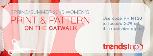 Catwalk prints women s ss 2015 forward direction sknhs0litk9dr0hgt0zmq0dhs09gtw