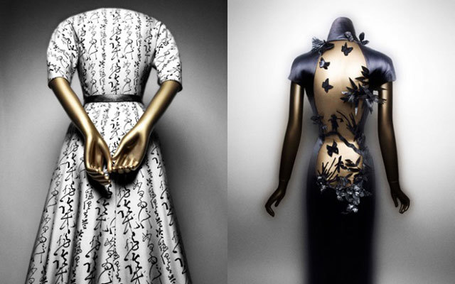 china-through-the-looking-glass-inspiration-dior1951_jpgaultier