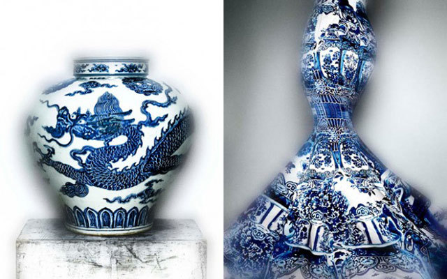 china-through-the-looking-glass-inspiration-mingvase_cavalli