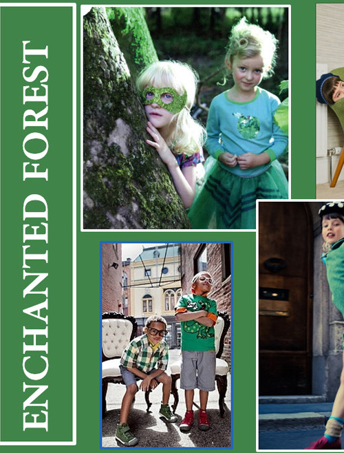 color-trends-s-s-2016-all-markets-kids_1