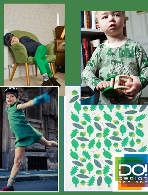 color-trends-s-s-2016-all-markets-kids_2