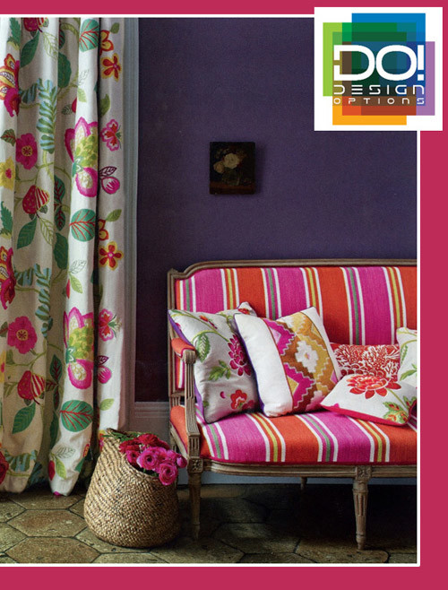 color-trends-ss-2016-all-markets-ss16_icolor_1