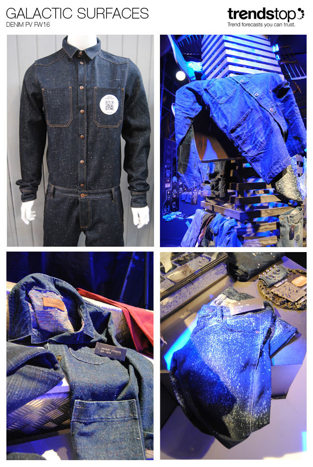 denim-premiere-vision-report-the-big-news-f-w-2016-17-galactic_surfaces