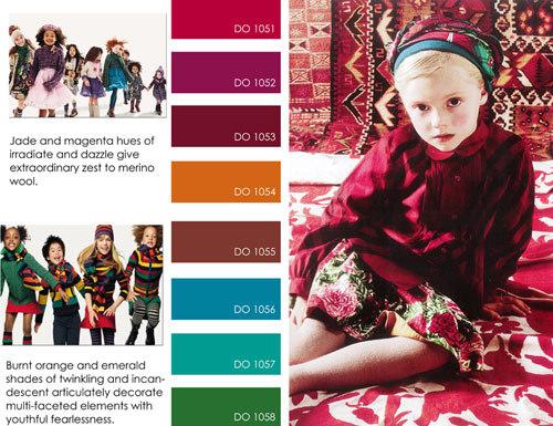 designoptions-fw13_8k