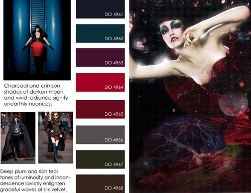 designoptions-fw13_8w