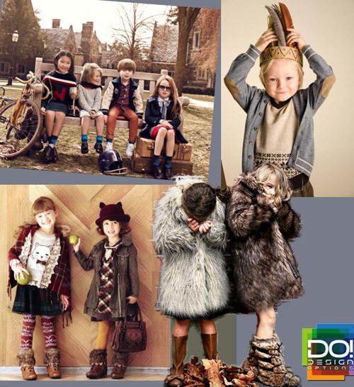 designoptions-fw16_kids