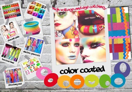 designoptions-ss12_wcolor4