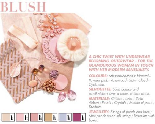 eclat-ss11_blush