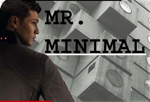 editorspicks-mrminimal1