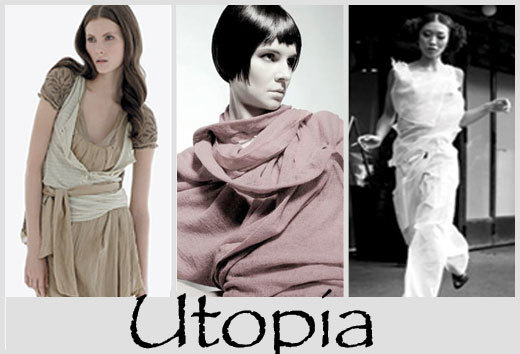 editorspicks-utopia1