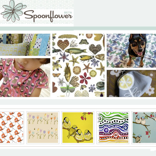 fabric_print-spoonflower