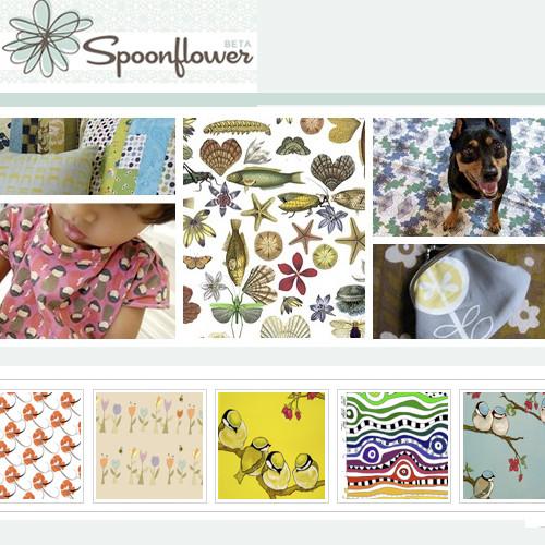 fabric_print-spoonflower