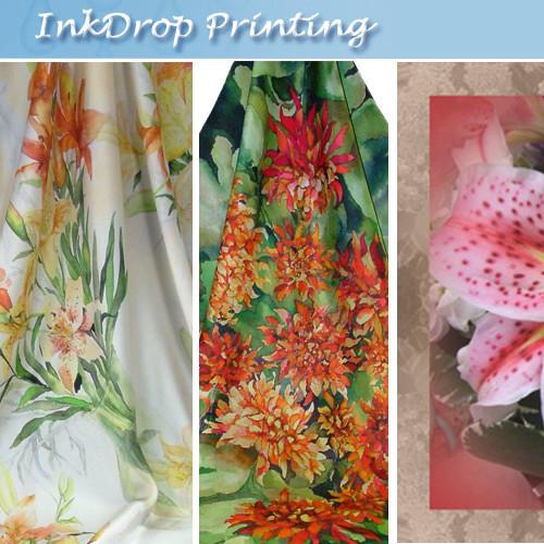 fabric_print-tc2