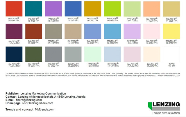 color trends design trends 2016 trends color of the year pantone color