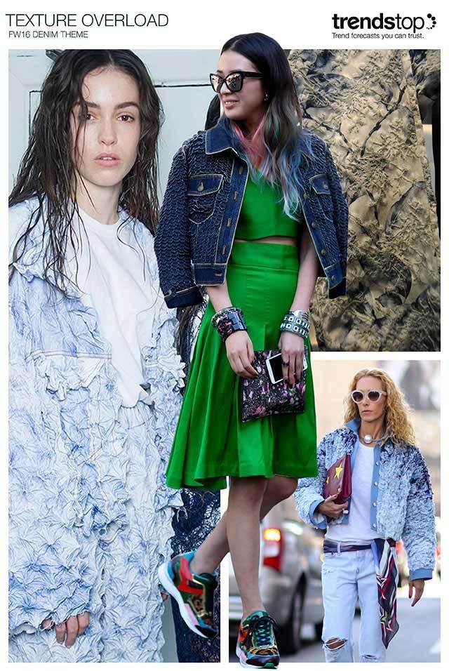 fashion-forward-women-s-denim-trend-f-w-2016-17-texture_overload