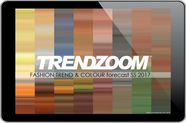 Fashion trend and colour s s 2017 all markets 6zoom ipad