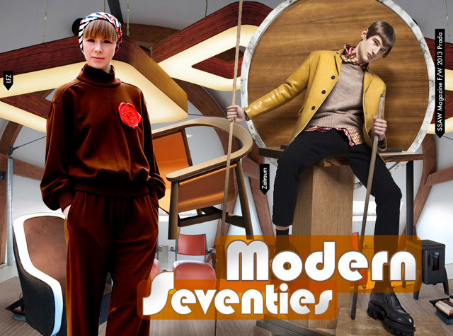 fashion-trend-of-the-year-2015-modern-seventies-1modernseventies