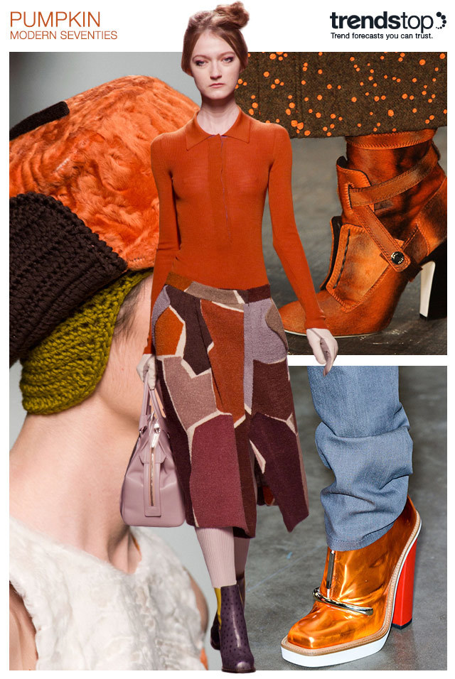 fashion-trend-of-the-year-2015-modern-seventies-2pumpkin