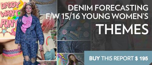 Fashionsnoops trendshop fw1516 youngwomens denim