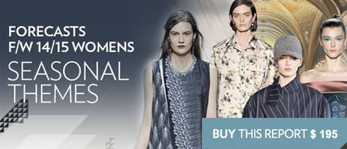 Fashionsnoops trendshop womens themes fw1415