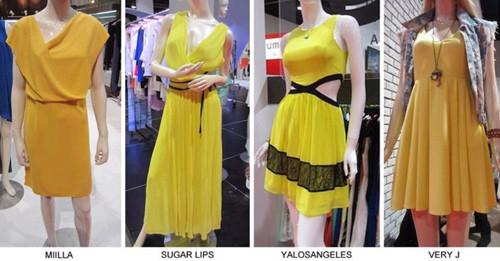 Fashionsnoops canary