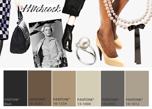 fashionsnoops-f10_hitchcock1