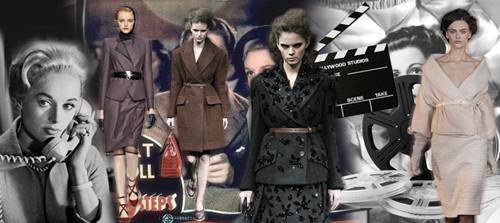 fashionsnoops-f10_hitchcock2