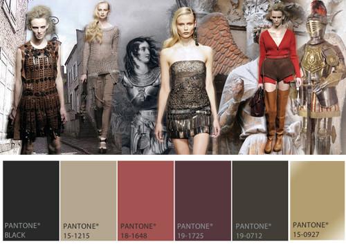 fashionsnoops-f10_renaissance