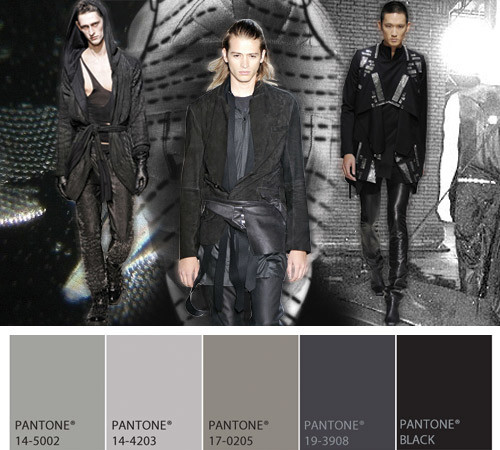 fashionsnoops-fw11_m2road