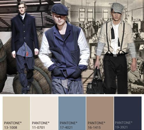 fashionsnoops-fw11_m3scrappy