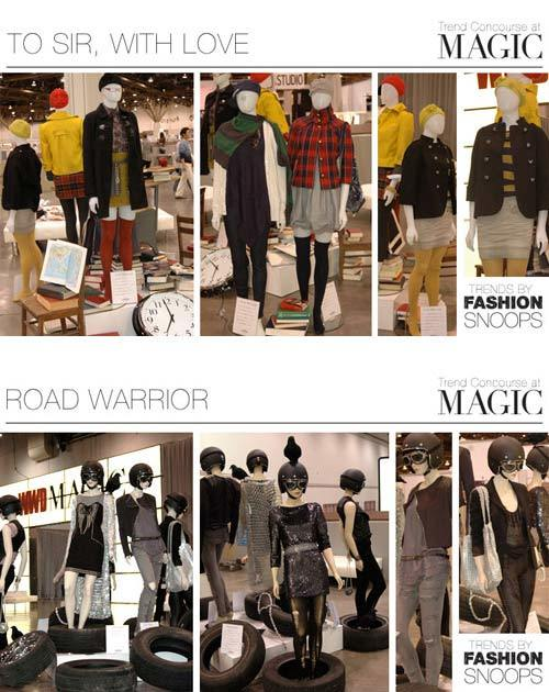 fashionsnoops-fw11_wthemes3
