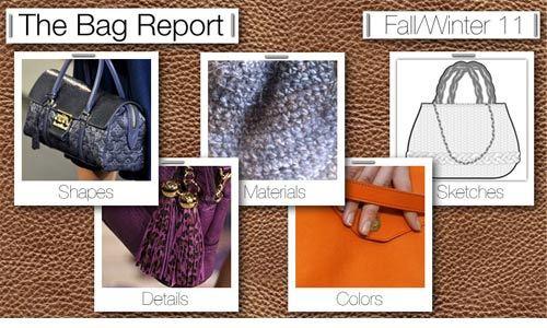 fashionsnoops-fw12_bag1