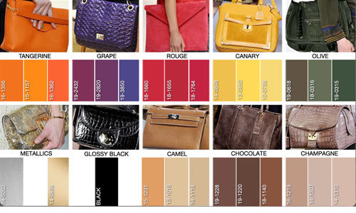 fashionsnoops-fw12_bag2