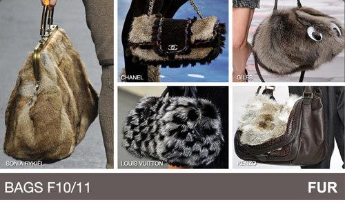 fashionsnoops-fw12_bag3