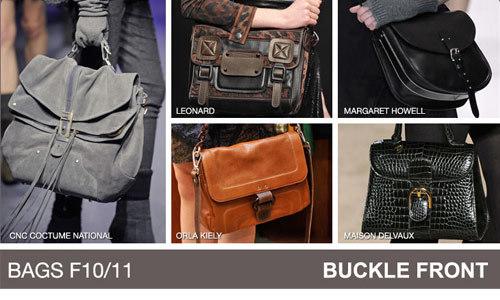 fashionsnoops-fw12_bag4
