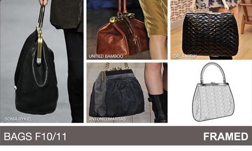 fashionsnoops-fw12_bag5