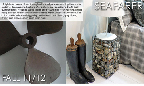 fashionsnoops-fw12_home_sea1