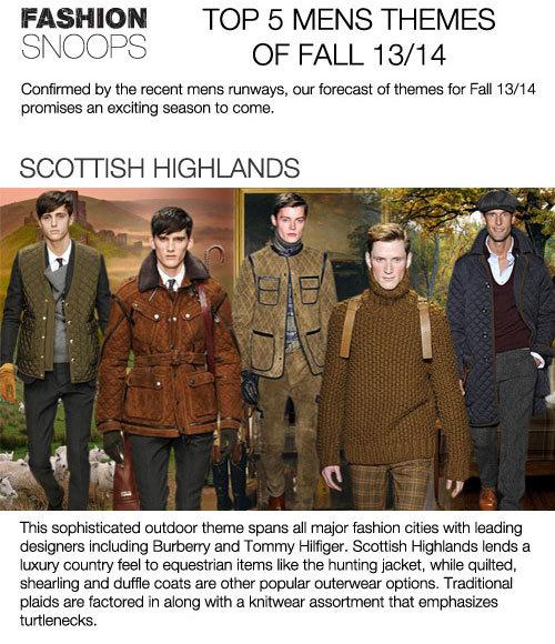 fashionsnoops-fw14_mtrend1