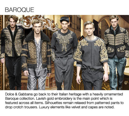 fashionsnoops-fw14_mtrend2