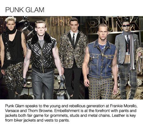 fashionsnoops-fw14_mtrend5