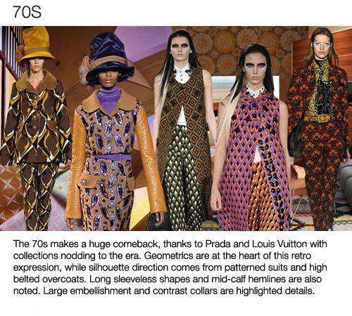 fashionsnoops-fw14_wtrend3