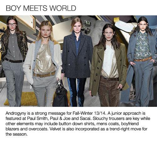 fashionsnoops-fw14_wtrend5