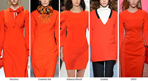 fashionsnoops-fw15_BLOOD-ORANGE