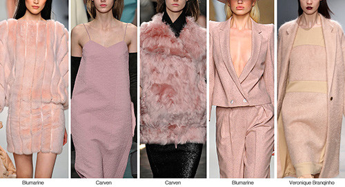 fashionsnoops-fw15_DUSTY-ROSE