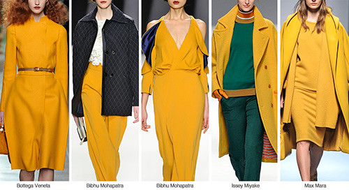 fashionsnoops-fw15_HONEY-MUSTARD