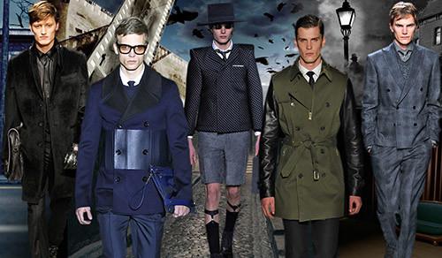 fashionsnoops-fw15_film_noir