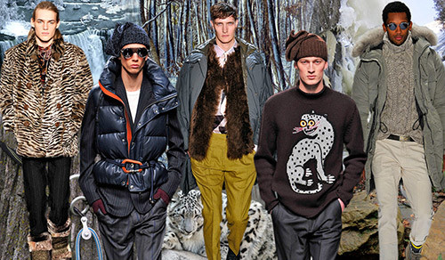 fashionsnoops-fw15_luxe_explorer