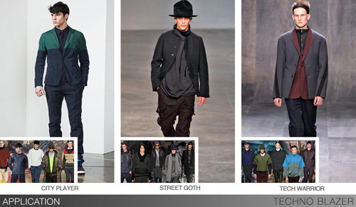 fashionsnoops-fw15_m_musthave5